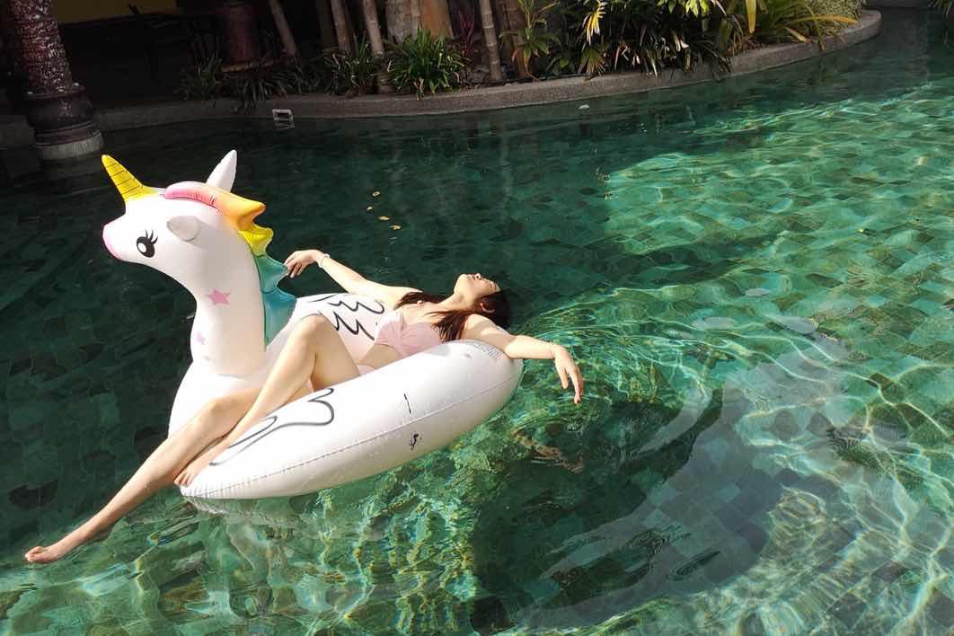 【曼谷普吉7日游】花最少的钱 玩超值的泰国, 闺蜜二人的满分体验旅程
