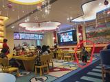 广州长隆2天1晚【双人自由行】住长隆香江酒店(长隆野生动物世界店)+长隆野生动物园(两天多次入园)