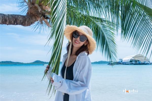 【年末去哪玩】印尼民丹島 巴淡島,在最好的時間遇到你!
