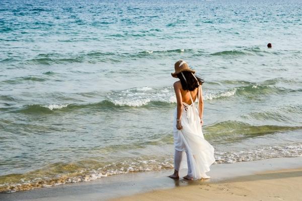 【年末去哪玩】這個季節,三亞是全國人向往的家,美景美食海角天涯