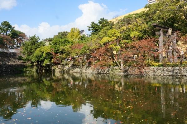 日本北九州哪些地方值得去?看完这篇你就知道!