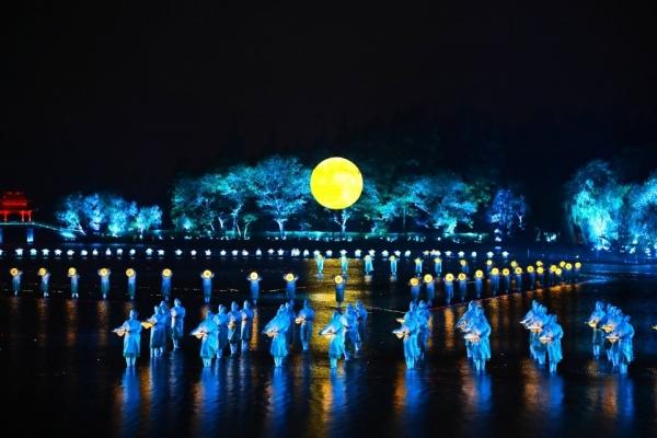 杭州两日,感受丽笙的冬日私语