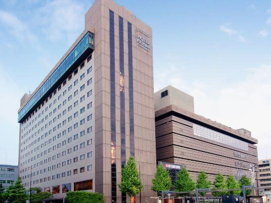 京阪京都格兰德酒店