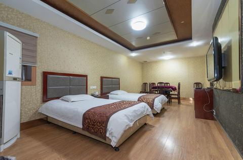 宣园平板v平板商务(原高派宾馆商务)宾馆用室内设计软件有哪些图片