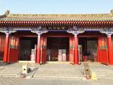沈阳故宫博物馆