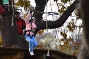 紫金山探险公园
