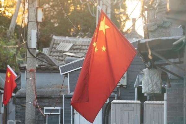 【新年輕旅行】北京國慶小眾旅游地|白塔寺胡同掃街指南