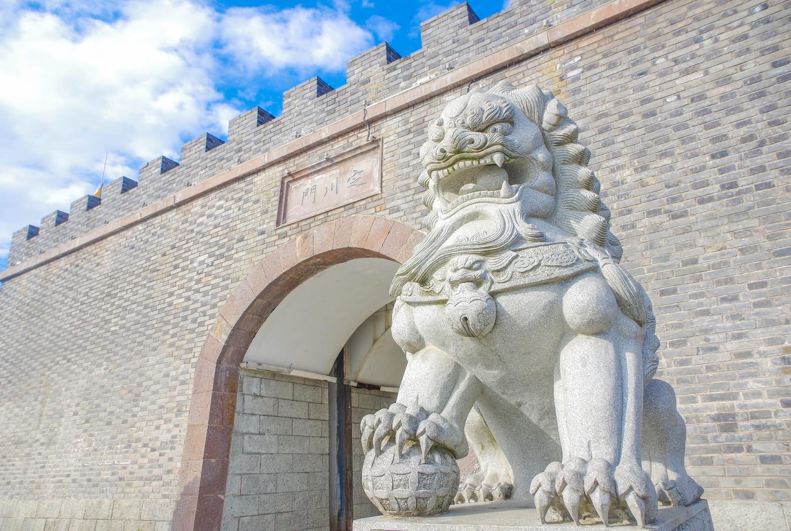 【新年轻度假】浙江一三江汇合处的古城,拥有1700年历史,宋代被誉为潜龙所在地