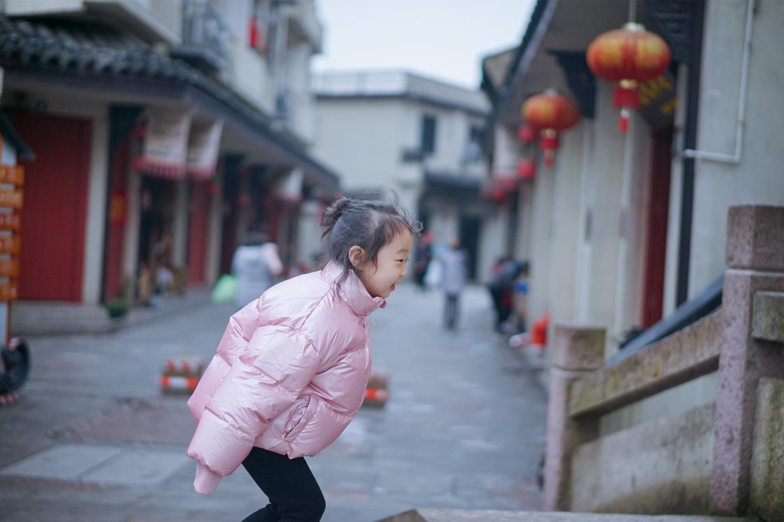 【新年轻度假】从萧山,开启一场探寻年味的旅程