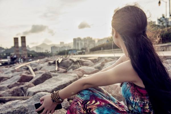 深圳微旅48小時,挖掘大灣區不一樣的古城、海灘、美宿……
