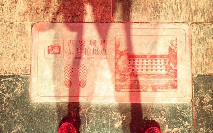 邂逅西安年:梦回3100年璀璨长安夜,寻觅1100年十三古都史_西安大唐芙蓉园好玩吗,西安大唐芙蓉园怎么样,西安大唐芙蓉园旅游攻略,西安大唐芙蓉园自由行攻略
