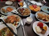 寧波2天1晚【歲末狂歡浪漫之旅·周末不漲價】寧波洲際酒店+價值168元雙人下午茶或價值316元雙人自助晚餐任選+雙人早餐+免費泳池、健身房+免費兒童樂園