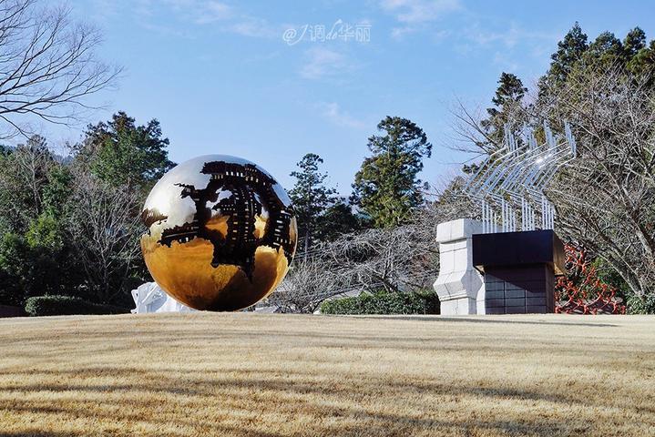 御殿场+箱根三天两晚温泉之旅,打卡今年必去的小众景点!_日本好玩吗,日本怎么样,日本旅游攻略,日本自由行攻略