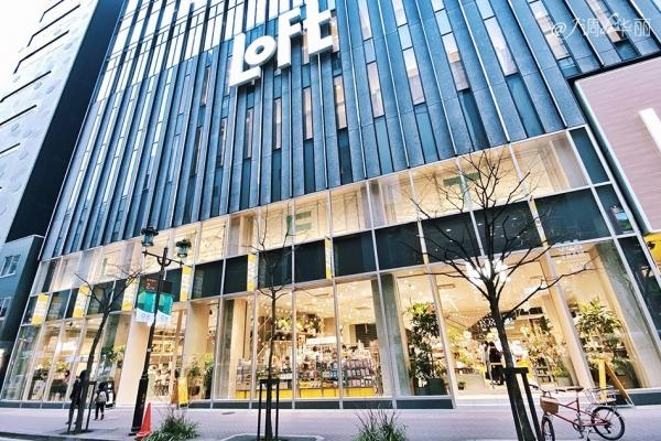 """【东京】银座探店,揭秘日本人长时间戴口罩的""""定力""""是怎么来的"""