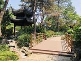 上海大观园