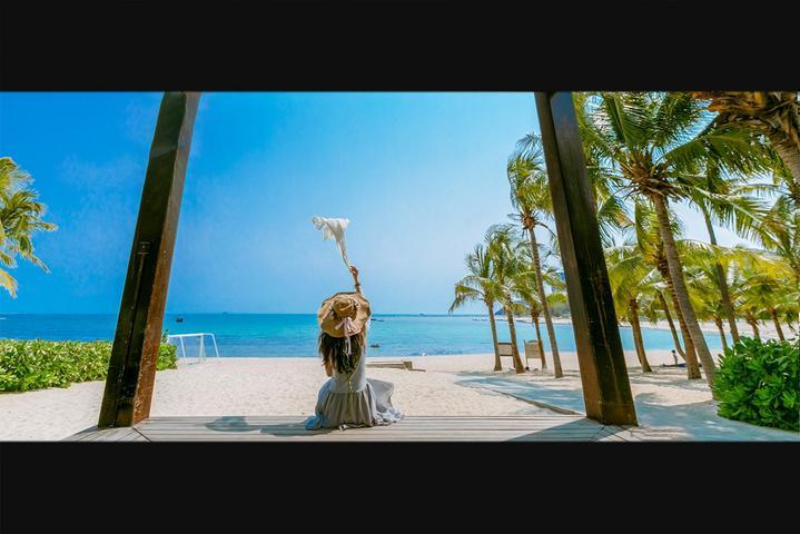 超值三亚,六月去玩!睡平价五星,逛热门景点,吃榜单美食_亚龙湾国家旅游度假区好玩吗,亚龙湾国家旅游度假区怎么样,亚龙湾国家旅游度假区旅游攻略,亚龙湾国家旅游度假区自由行攻略