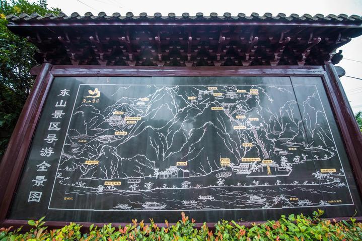 诗画曹娥江,盛夏在上虞的48小时尽享清闲、惬意_上虞好玩吗,上虞怎么样,上虞旅游攻略,上虞自由行攻略