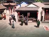 江宁织造博物馆
