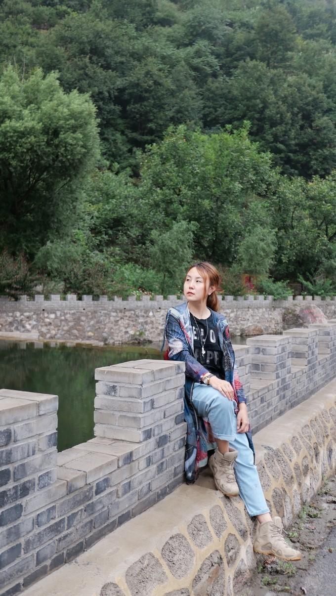 河北兴隆:雾灵山奇石谷诗上庄小众旅游点集合打卡_兴隆好玩吗,兴隆怎么样,兴隆旅游攻略,兴隆自由行攻略