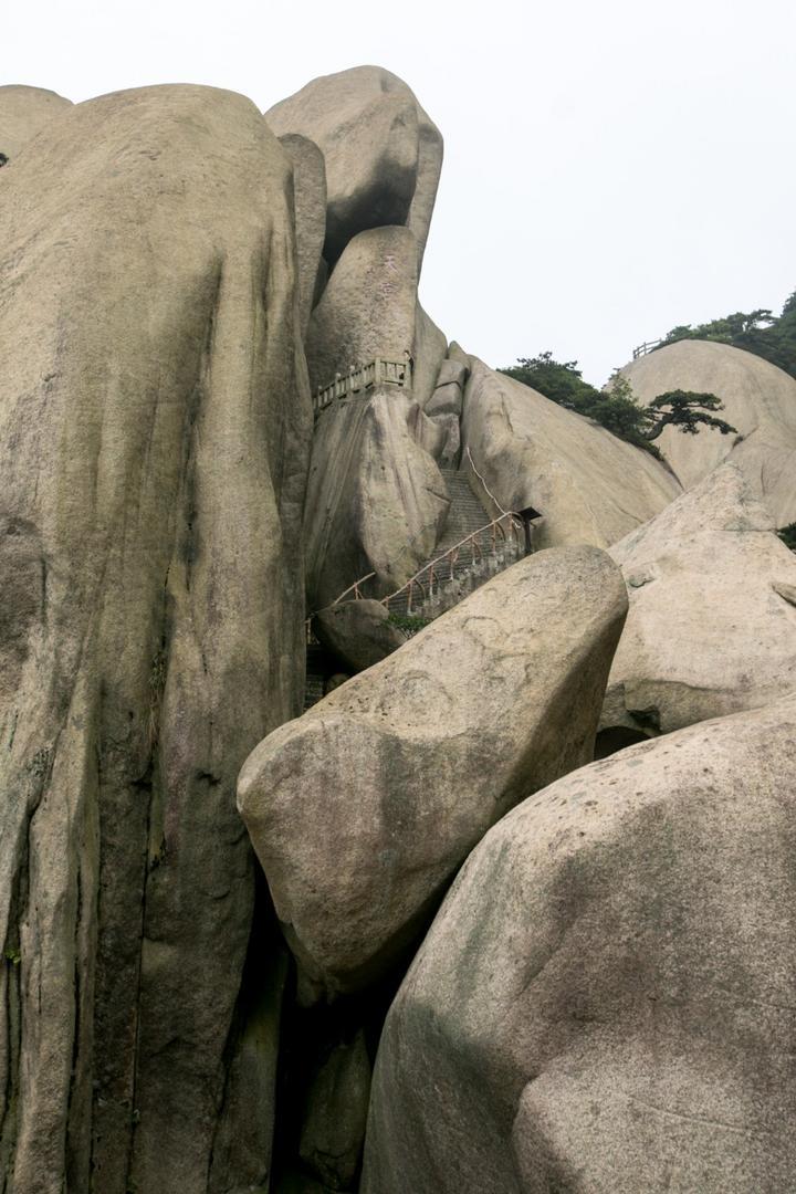 夏季旅行,盘点安徽安庆不可错过的六大游玩胜地_天柱山好玩吗,天柱山怎么样,天柱山旅游攻略,天柱山自由行攻略