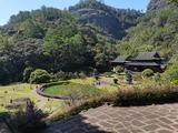 武夷山风景区