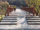 溧水天生桥