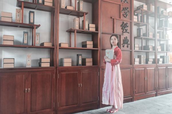 【美图Pick计划】武汉有座百年名亭,苏轼朱熹都曾慕名而来,如今很多游客却错过