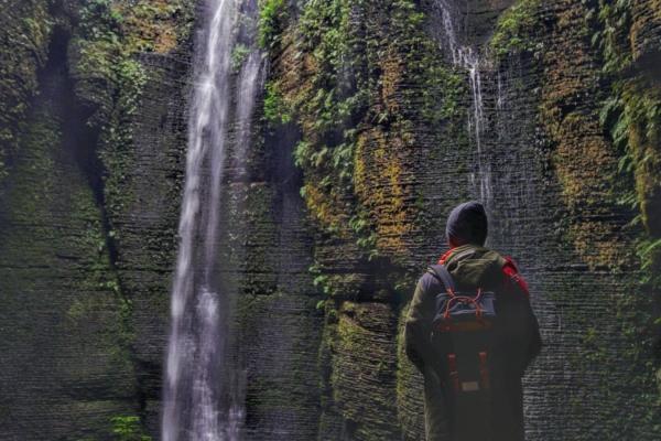 冬游兴文僰王山,寻访绝美风光与神秘文化