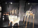 中国3D打印文化博物馆