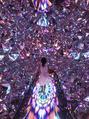 上海星空艺术馆