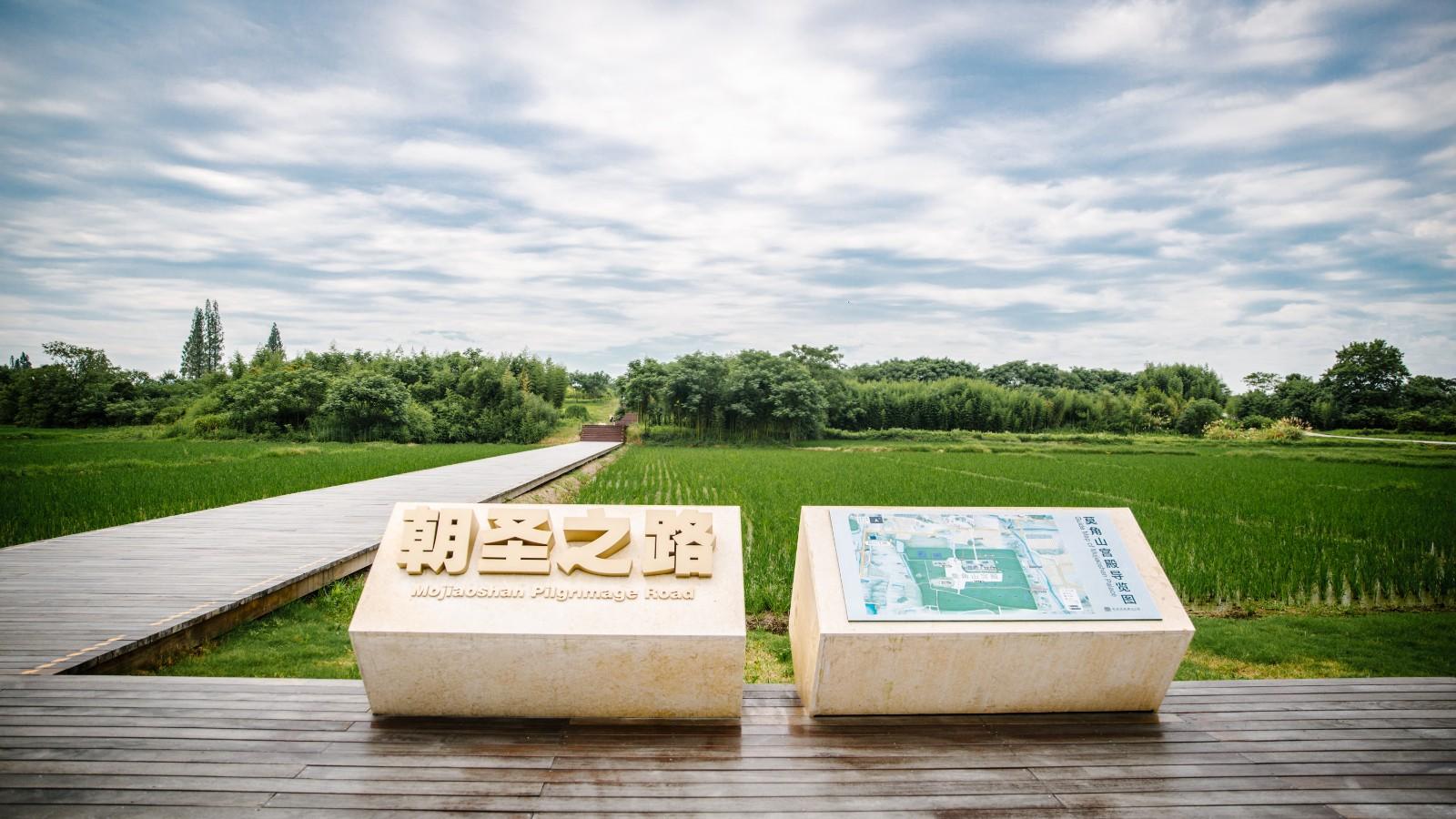 杭州多了一处世界遗产,5000年前古人竟有如此高超的技艺,叹为观止