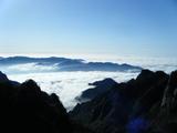 黄山温泉(黄山飘雪温泉)