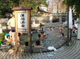 抚州法水(天沐)森林温泉