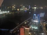 上海帝盛酒店(原上海丽悦酒店)