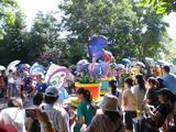 东京迪士尼门票-从当购买日期算起一年内可用-可用于迪士尼乐园或海洋公园