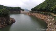 中国(福州)云顶景区